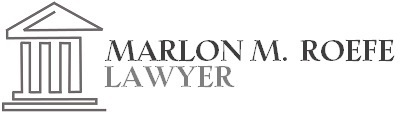 Hamilton Commercial Lawyer